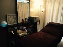 Campaign for August! Brazilian wax in Okinawa, Japan
