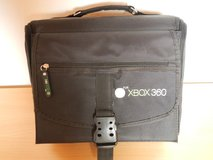 Xbox carrying case in Ramstein, Germany
