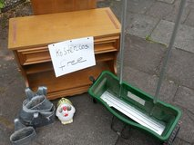 Free Items in Ramstein, Germany