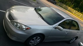 For sale Toyota Camry (2006) in Fort Benning, Georgia