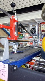 Tile Cutter in Yucca Valley, California