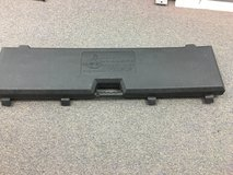 DPMS AP-4 rifle case in Houston, Texas