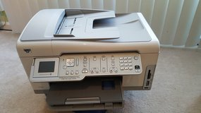 HP C7250 All in One in Fort Campbell, Kentucky