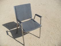 ++  Office Chair  ++ in Yucca Valley, California
