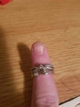 Diamond Engagement/Wedding Ring in Hopkinsville, Kentucky