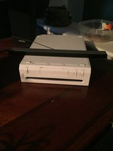 Wii Console-no remotes in Fort Campbell, Kentucky