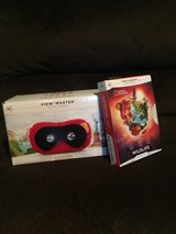 View Master Virtual Reality and Reel in Fort Campbell, Kentucky