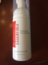 Rodan & Fields foaming sunless tanner in Okinawa, Japan