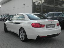 2014 BMW 428i Convertible *$18,235 LESS THAN NEW VEHICLE!* in Ramstein, Germany