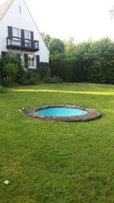 YARD AND  GARDEN SERVICES in Ramstein, Germany