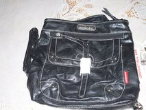 "nwt convertible purse 10""x10"" in Lockport, Illinois"