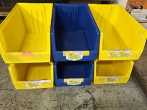 Organizing Bins in Bolingbrook, Illinois