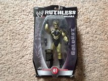WWE Goldust Figure - NEW in Camp Lejeune, North Carolina