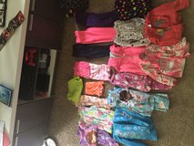 24month-2t girls clothes in St. Louis, Missouri