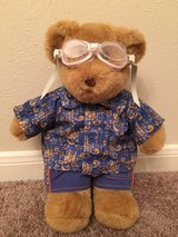 Build a Bear Swimsuit in Kingwood, Texas