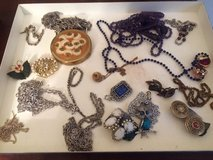 Vintage Jewelry in 29 Palms, California