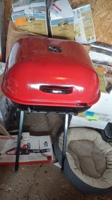 Grill in great condition in Joliet, Illinois