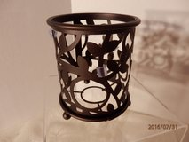 Brand New Candle Holder in Aurora, Illinois
