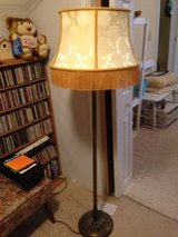 Floor Lamp in Houston, Texas