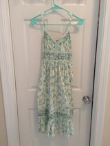 Size Large Boutique Dress in 29 Palms, California
