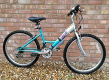 Girls/Teenagers Raleigh bike in Lakenheath, UK