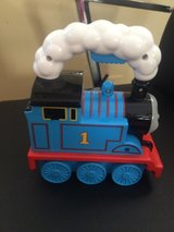 Thomas The Train Talking Flashlight in Naperville, Illinois