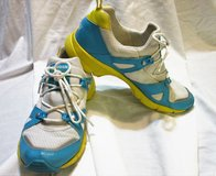 Reebok Hexalite 059503 Sample 0512 J94935 sz 8 Women's Cross Trainer Running in Kingwood, Texas