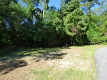 Beach Lot with Possible Owner Financing in Camp Lejeune, North Carolina