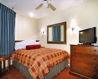Spend Christmas and New Years in Beaver Creek( Dec.24-Jan 7) in Houston, Texas
