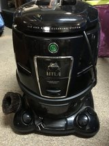 Hyla Air & Room Cleaning System in Rolla, Missouri