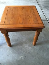 End Tables in Naperville, Illinois