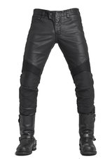 Ugly Brothers Triton motorcycle Pants size 32 in Ramstein, Germany