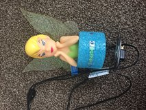 Tinker bell night light in Summerville, South Carolina