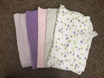 Baby blankets in Summerville, South Carolina