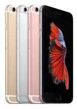 SPRINT iPhone 6s Plus in Hopkinsville, Kentucky