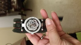 Watches in Coldspring, Texas