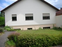 ***NEWLY RENOVATED***  Single family house in Huetchenhausen (Hütschenhausen) in Ramstein, Germany