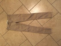 2 womens jeans size 0, holister jeans in Spring, Texas