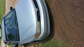 1999 mitsubishi mirage need gone asap in Warner Robins, Georgia