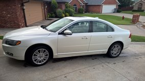 2007 Volvo S80 V8 AWD in Lawton, Oklahoma