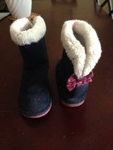 Girl's boots, 13 in Houston, Texas