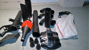 Miscellaneous Lawn Tools Accessories Lot in Beaufort, South Carolina
