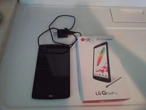 LG G Pad F tablet brand new condition in Lawton, Oklahoma