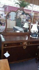 Antiques For Sale In Lejeune NC