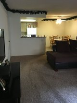Room for rent ( is available now ) in Camp Pendleton, California