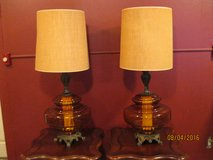Large Table  Lamps in Alamogordo, New Mexico
