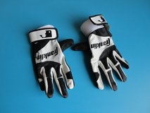 1 Pair Franklin Sports Grove ,Size: Youth XS,Newer in Joliet, Illinois