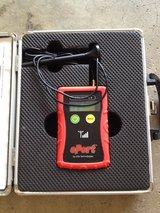 NEW RSSI eport meter in Naperville, Illinois
