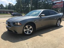 2011 Dodge Charger!! Mint!! First time buyer programs!! in Elizabeth City, North Carolina