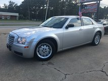 2007 Chrysler 300 !!! Mint!! in Elizabeth City, North Carolina